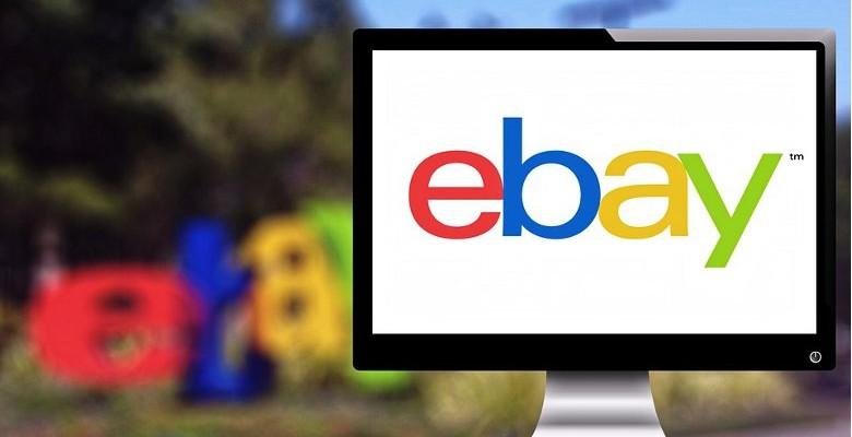 Victime d'une attaque, eBay conseille à ses utilisateurs de changer de mot de passe