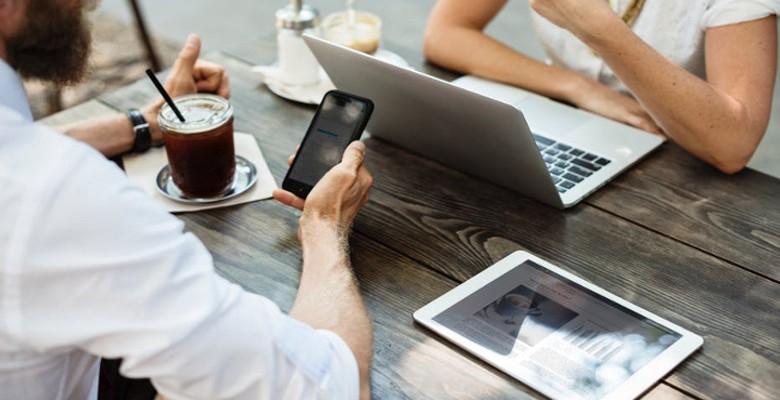 Digital : pourquoi privilégier une agence de recrutement web spécialisée ?