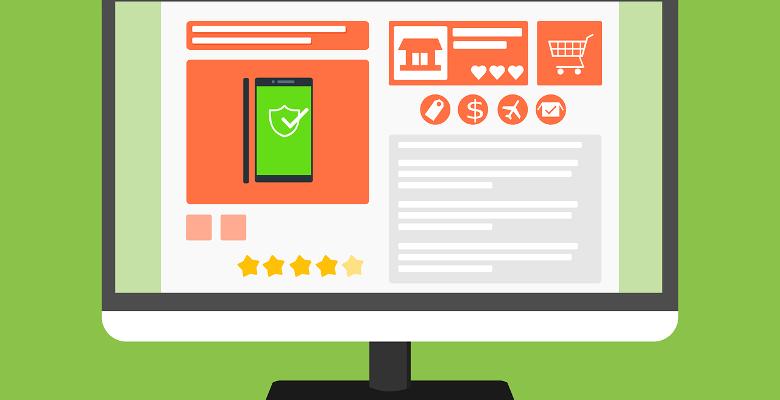 Des solutions innovantes pour créer des sites e-commerce
