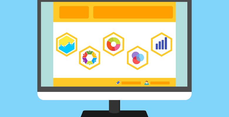 Solutions ERP : comment choisir le logiciel le plus adapté à ses besoins ?