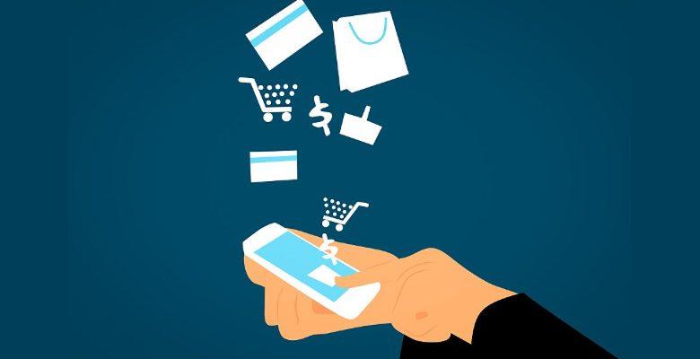 Webmarketing : les tendances e-commerce en France en 2018