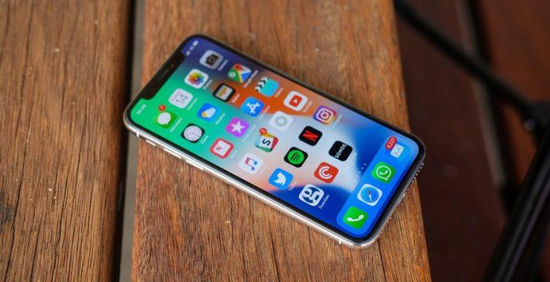 Les meilleurs smartphones pour la photographie