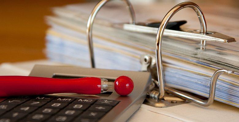 Les atouts de la gestion électronique des documents