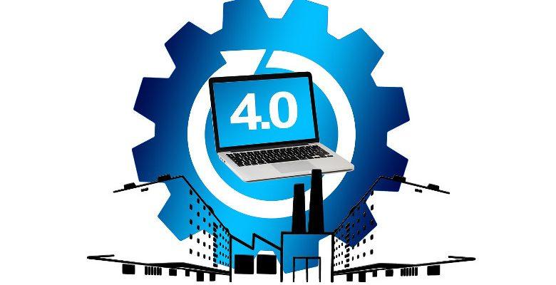 La logistique 4.0 : choisir des installations reconfigurables