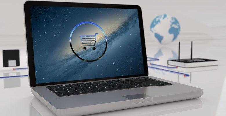 Commerce électronique : des conseils pour choisir la meilleure plate-forme logistique