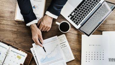 Webmarketing : quels sont les critères de performance des sites web ?