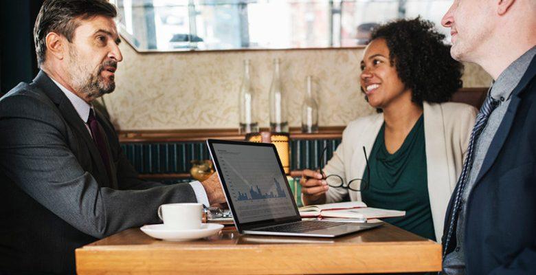 Externalisation des services : un levier pour le développement des entreprises