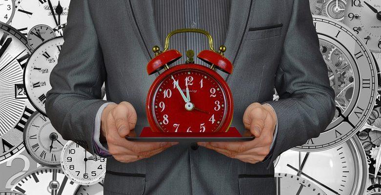 Pourquoi est-il important d'optimiser la vitesse de chargement des pages web ?