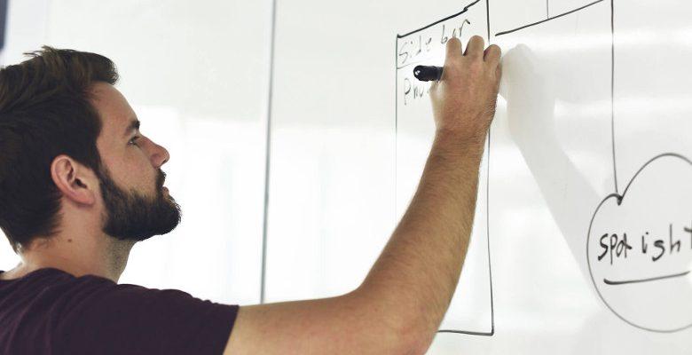 Entreprises informatiques : comment choisir une agence de communication ?