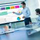 Combien coûte la mise en conformité RGPD et comment sensibiliser les entreprises ?