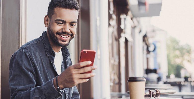 Comment choisir un bon téléphone reconditionné ?