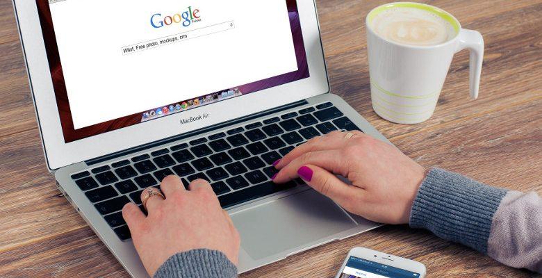 Référencement payant : une option intéressante pour augmenter la visibilité d'une entreprise sur le web