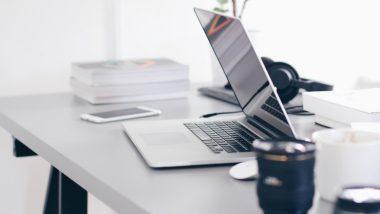 Coût de la création d'un site web : les 3 éléments à prendre en compte